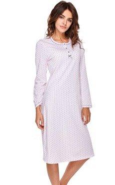 Koszula nocna Betina - 458