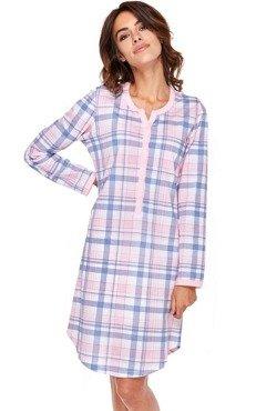 Koszula nocna Betina - 450