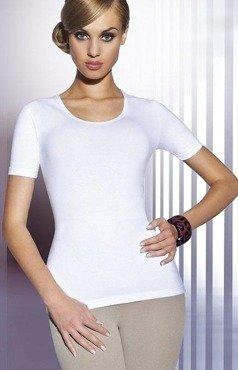 Koszulka Darex Tess