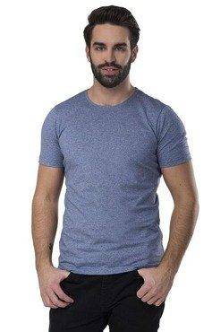 T-shirt męski Szata - Max